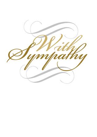 With-sympathy-WS08