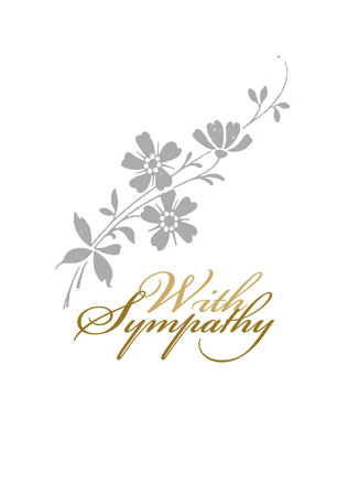 With-sympathy-WS11