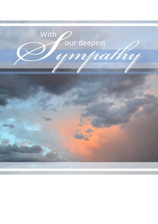 With-sympathy-WS12