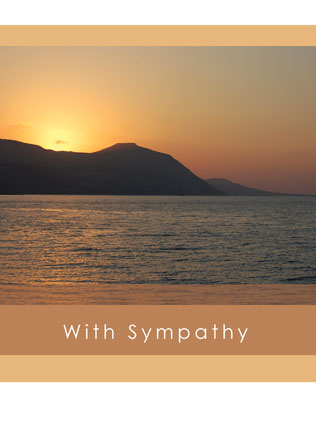 With-sympathy-WS13