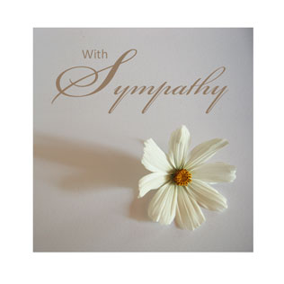With-sympathy-WS15