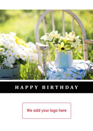 birthday-hb36