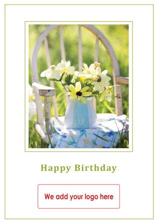 birthday-hb39