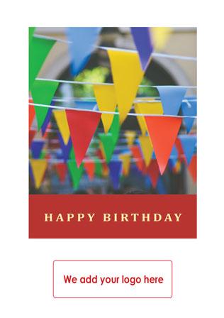 Birthday-card-HB53