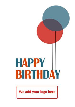 Birthday-card-hb47