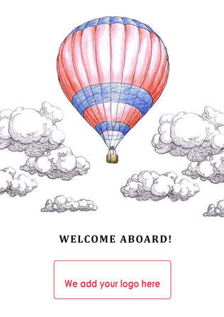 Welcome-card-W49