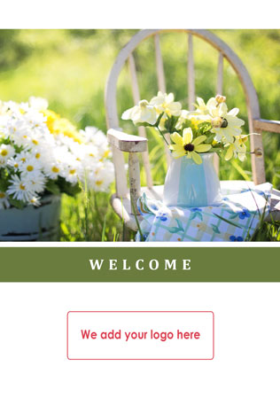 Welcome-card-W50
