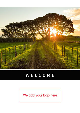 Welcome-card-W51