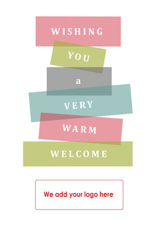 Welcome-card-W52