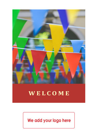 Welcome-card-W56