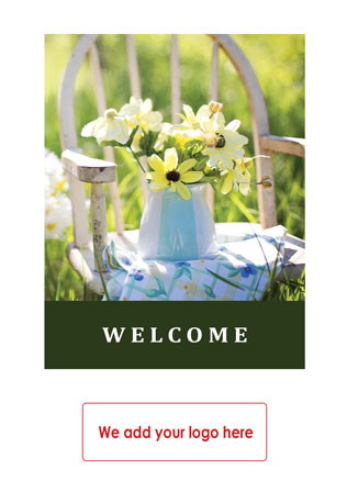 Welcome-card-W57