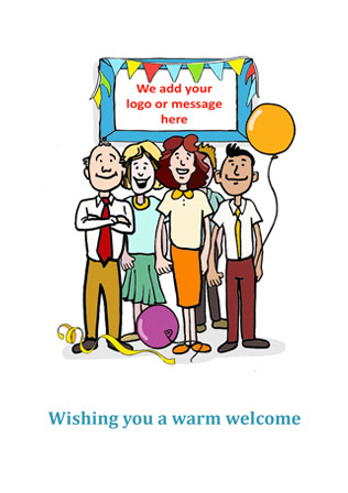 Welcome-card-W58