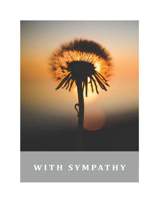 With-sympathy-WS18