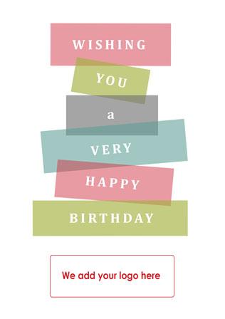 birthday-card-hb48