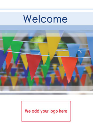 welcome-card-W54