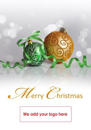Christmas-card-X72