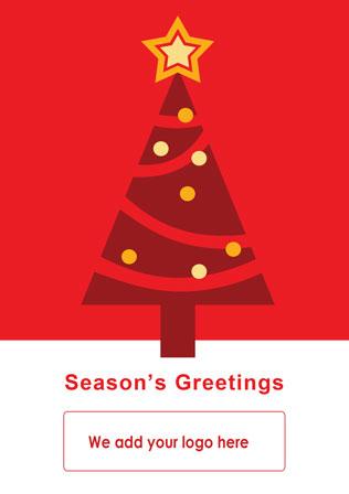 Christmas-card-X73