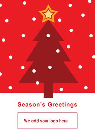 Christmas-card-X75