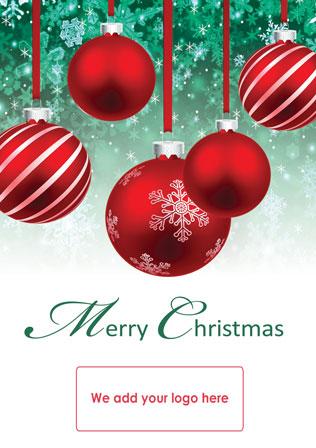 Christmas-card-X76