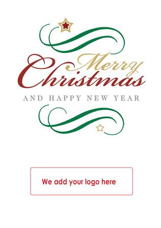 Christmas-card-X77