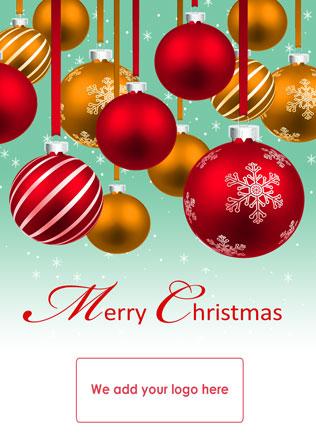 Christmas-card-X79