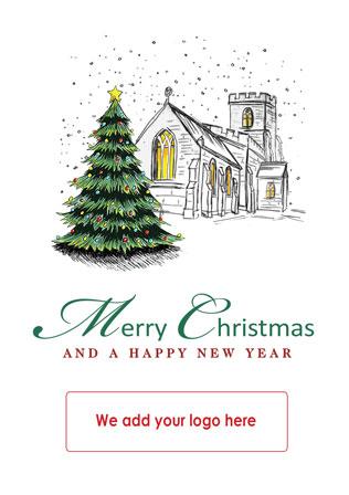 Christmas-card-X83-3