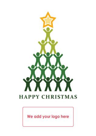 Christmas-card-X84