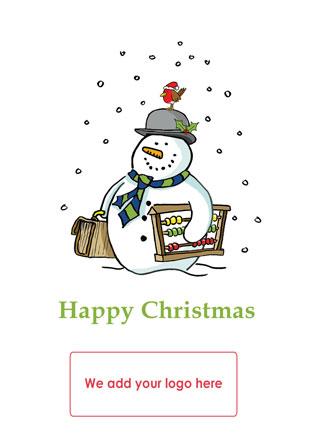 Christmas-card-X87-2