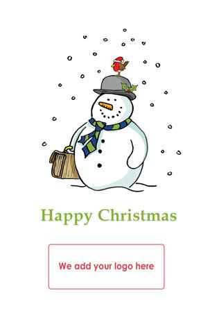Christmas-card-X88-2