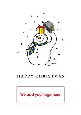 Christmas-card-X89