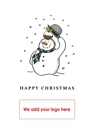 Christmas-card-X90