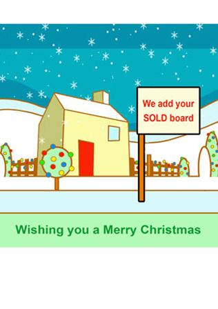 Christmas-card-X91