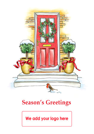 Christmas-card-X92