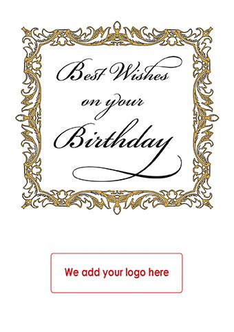 birthday-card-HB55-2