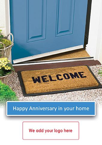 Home-anniversary-NHA06