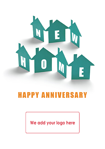 Home-anniversary-NHA08