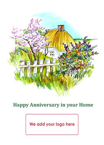 Home-anniversary-NHA44