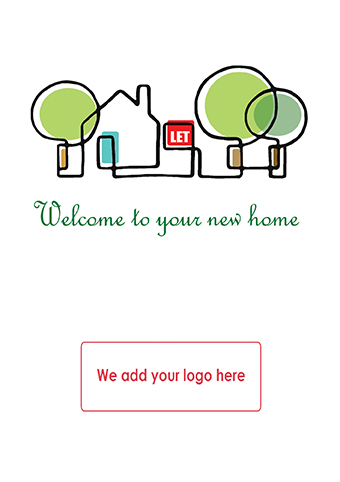Lettings-card-LB14