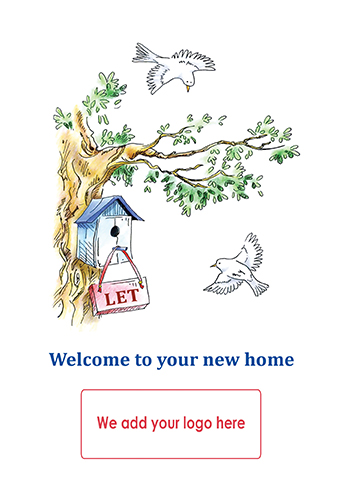 Lettings-card-LB17