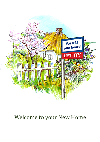 Lettings-card-LB19