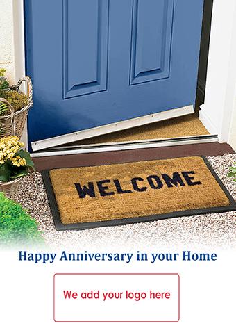 home-anniversary-NHA17
