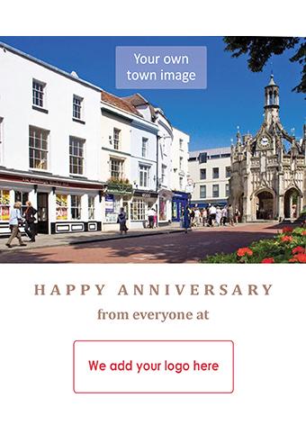 home-anniversary-NHA23A-town