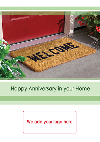 home-anniversary-NHA33