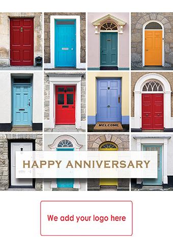 home-anniversary-NHA35-2