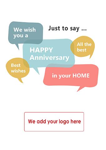 home-anniversary-NHA43
