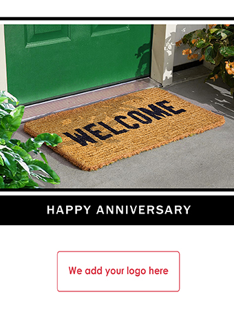 home-anniversary-NHA52