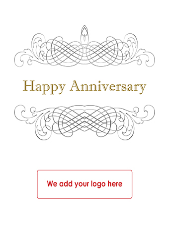 home-anniversary-NHA64