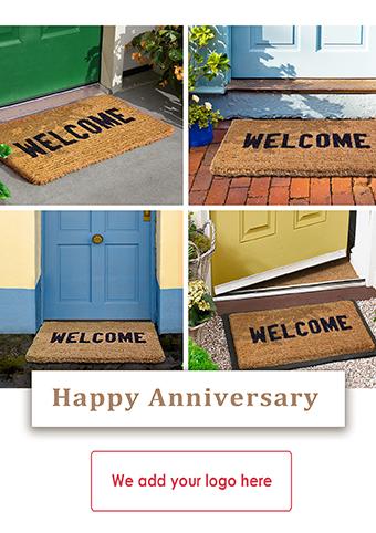 home-anniversary-NHA67-2