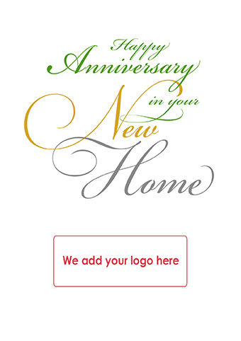 home-anniversary-NHA68