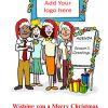 Christmas-card-X11